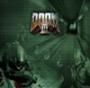 Бесплатная картинка для аватарки из категории Игры #2097