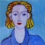 Безкоштовна картинка для аватарки из категории Мистецтво #2105
