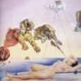 Прикольна ава из категории Мистецтво #2112