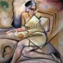 Безкоштовна ава из категории Мистецтво #2139