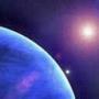 Гарна ава из категории Космос #2156