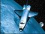 Безкоштовна автрака из категории Космос #2160