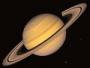 Оригинальная картинка для аватарки из категории Космос #2185