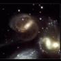 Крута ава из категории Космос #2194