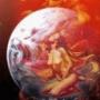 Красивая ава из категории Космос #2196
