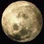 Прикольная картинка для аватарки из категории Космос #2208