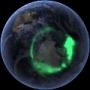 Гарна автрака из категории Космос #2212
