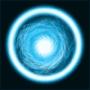 Оригінальна ава из категории Космос #2215