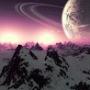 Гарна ава из категории Космос #2223