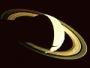 Оригінальна картинка для аватарки из категории Космос #2228