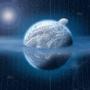 Красивая ава из категории Космос #2241