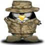 Крута автрака из категории Linux #2263