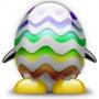 Оригінальна картинка для аватарки из категории Linux #2267