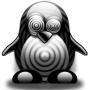 Прикольна картинка для аватарки из категории Linux #2268