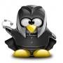 Безкоштовна ава из категории Linux #2270