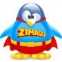 Прикольна картинка для аватарки из категории Linux #2280