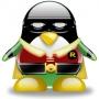 Крута картинка для аватарки из категории Linux #2283
