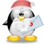 Крута ава из категории Linux #2288