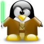Прикольна ава из категории Linux #2296