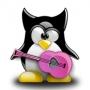 Крута картинка для аватарки из категории Linux #2298