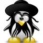 Оригінальна картинка для аватарки из категории Linux #2299