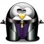 Гарна автрака из категории Linux #2303