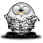 Безкоштовна ава из категории Linux #2313