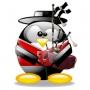 Прикольна картинка для аватарки из категории Linux #2315