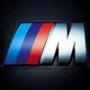 Крутая автрака из категории Логотипы #2320