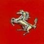 Оригинальная автрака из категории Логотипы #2322