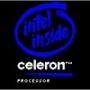 Оригинальная картинка для аватарки из категории Логотипы #2342