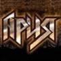 Прикольная автрака из категории Логотипы #2343