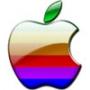 Прикольная автрака из категории Логотипы #2351