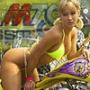 Гарна картинка для аватарки из категории Логотипи #2364