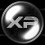 Безкоштовна ава из категории Логотипи #2368