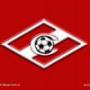Красивая автрака из категории Логотипы #2372