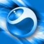 Прикольная картинка для аватарки из категории Логотипы #2383