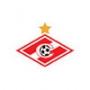 Крутая ава из категории Логотипы #2386
