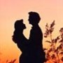 Прикольна картинка для аватарки из категории Кохання #2425