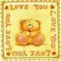 Безкоштовна ава из категории Кохання #2434