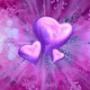 Оригінальна ава из категории Кохання #2441