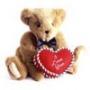 Крута картинка для аватарки из категории Кохання #2450