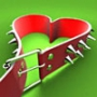 Безкоштовна автрака из категории Кохання #2474