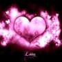 Гарна картинка для аватарки из категории Кохання #2476
