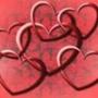 Прикольна автрака из категории Кохання #2478