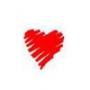 Прикольна автрака из категории Кохання #2491