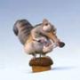 Крутая картинка для аватарки из категории Мультфильмы #2522