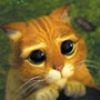 Красивая картинка для аватарки из категории Мультфильмы #2529