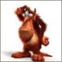 Прикольная картинка для аватарки из категории Мультфильмы #2533