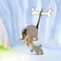 Прикольная ава из категории Мультфильмы #2550